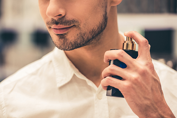 tach-removing-allergy-triggers-man-with-cologne