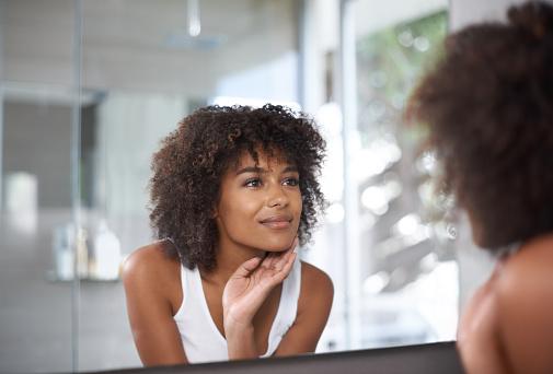 tach wellness blog echinacea health benefits skin care.jpg