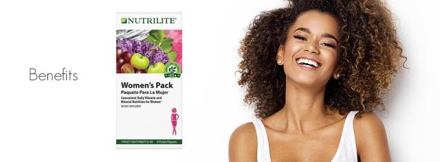 tach-wellness-nutrilite-womens-pack-benefits-header