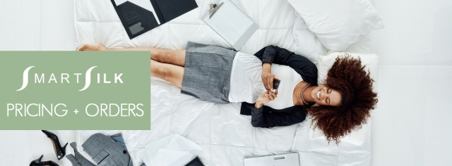tach-blog-smartsilk-bedding-pricing-header.jpg