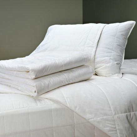 tach smart silk bedding prices